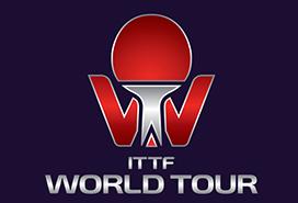 ITTF World Tour